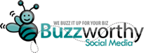 Buzzworthy Social Media