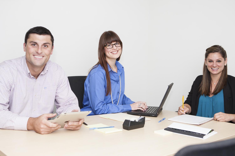 employeeshubspot